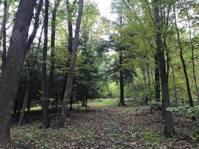 Residential Lots & Land For Sale: Acreage On Barrett Road