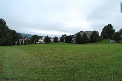 Residential Lots & Land For Sale: Lot 41 Sleigh Run