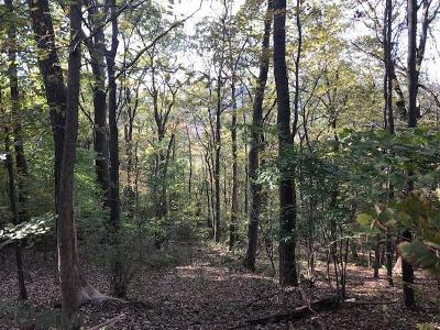 Bellefonte Residential Lots & Land For Sale: Lot Purdue Mountain Road