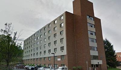 Boalsburg, State College Condo/Townhouse For Sale: 616 College Avenue E #307