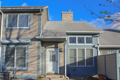 State College PA Single Family Home Sold: $224,900