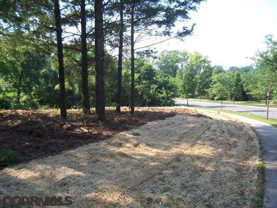 State College Residential Lots & Land For Sale: 130 Holly Ridge Drive
