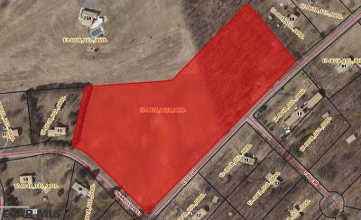 Residential Lots & Land Sold: On Charlotte Street
