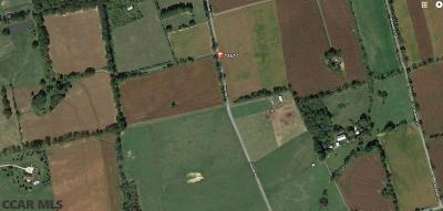 Residential Lots & Land For Sale: Lot 1 Houser Road