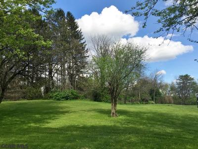 Bellefonte Residential Lots & Land For Sale: Lot 2a Robin Road