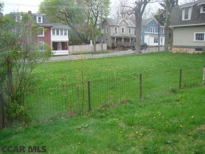 Residential Lots & Land For Sale: 220 2nd Street S