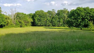 Residential Lots & Land For Sale: 6131 Heister Valley Road