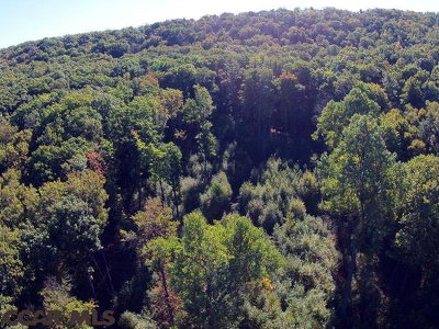 Residential Lots & Land For Sale: Off High Street