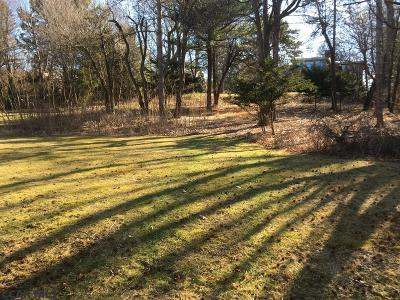 Residential Lots & Land For Sale: Lot Smithfield Circle
