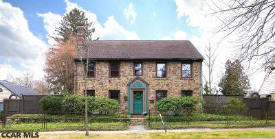 Single Family Home For Sale: 422 Mitchell Avenue E