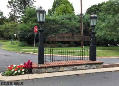 State College Residential Lots & Land For Sale: 119 Gaslight Circle