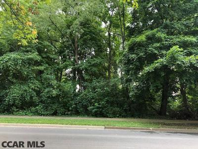Residential Lots & Land For Sale: 287 Osmond Street S