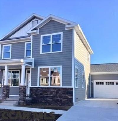 State College PA Single Family Home For Sale: $439,000