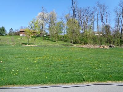 Residential Lots & Land For Sale: Lot #2 Orchard Grove Avenue