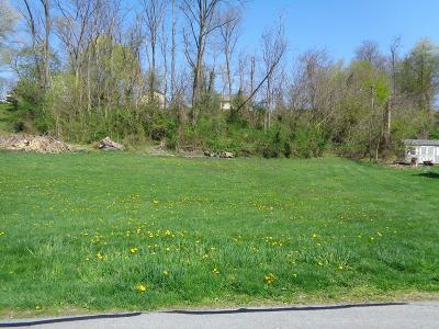 Residential Lots & Land For Sale: Lot #3 Orchard Grove Avenue