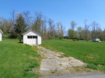 Residential Lots & Land For Sale: Lot #4 Orchard Grove Avenue