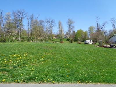 Residential Lots & Land For Sale: Lot #5 Orchard Grove Avenue