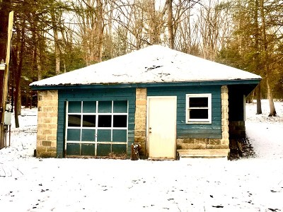 2944 New Lancaster Valley Road, Milroy, PA | MLS# 25200 | Smeltz