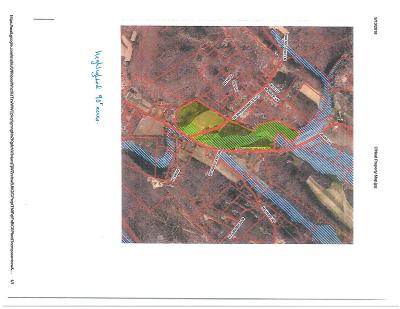 Residential Lots & Land For Sale: Ferguson Valley Road