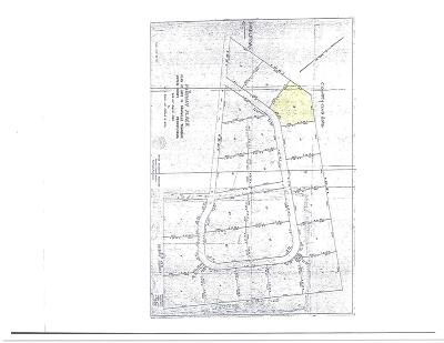 Residential Lots & Land For Sale: Lot 12 Fairway Place