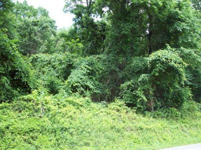 Residential Lots & Land For Sale: Big Greenbriar Road