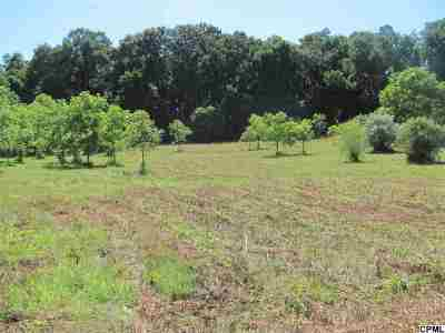 Carlisle Residential Lots & Land For Sale: Lot 7 N Old Stone House Road (Lot 7)