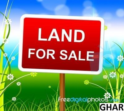 Residential Lots & Land For Sale: 8884 Olde Scotland Rd