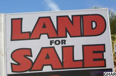 Cumberland County Residential Lots & Land For Sale: Stoughstown Rd