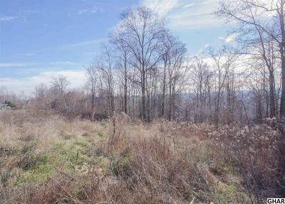 Harrisburg Residential Lots & Land For Sale: 2424 Kensington Way