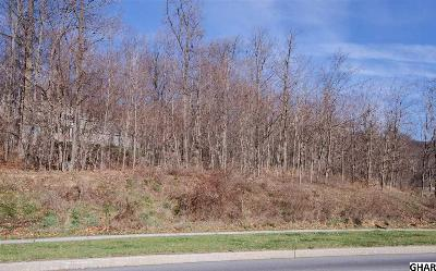 Harrisburg Residential Lots & Land For Sale: 2400 Abbey Lane