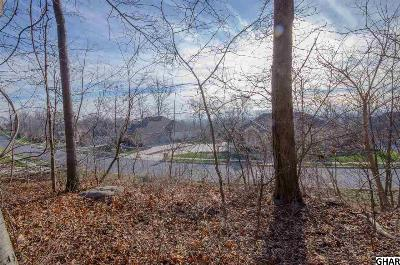 Harrisburg Residential Lots & Land For Sale: 2406 Abbey Lane