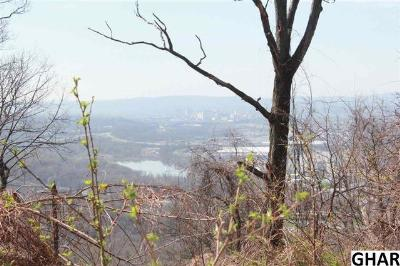 Harrisburg Residential Lots & Land For Sale: Roberts Valley Road