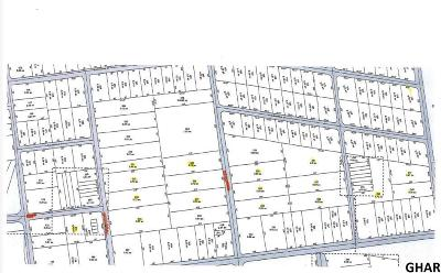 Residential Lots & Land For Sale: 00 N 61st Street