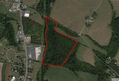 Residential Lots & Land For Sale: Route 147 L1
