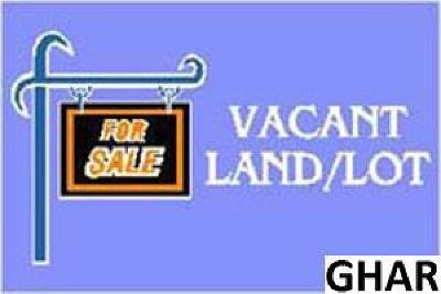 Hummelstown Residential Lots & Land For Sale: Lot # 89 Shetland Road