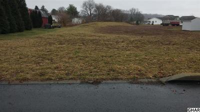 Halifax Residential Lots & Land For Sale: 39 Oak Avenue