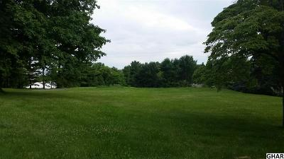 Residential Lots & Land For Sale: 39 Hillcrest Road