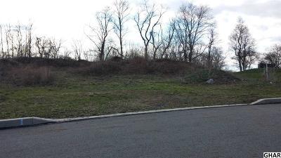 Halifax Residential Lots & Land For Sale: Lot# 12 Oak Avenue