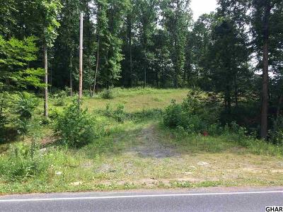 Harrisburg Residential Lots & Land For Sale: 7011 Red Top Road