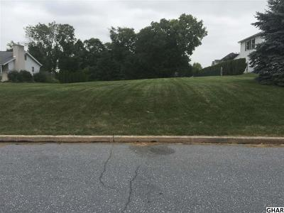 Harrisburg Residential Lots & Land For Sale: 467 Pritchard