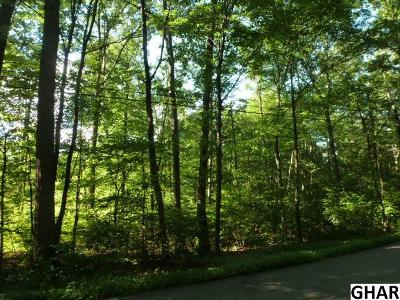 Halifax Residential Lots & Land For Sale: Lot 3 Miller Rd
