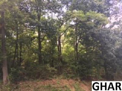 Harrisburg Residential Lots & Land For Sale: 1118 Grove Road