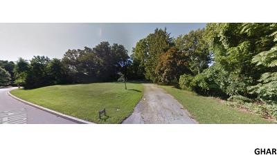 Harrisburg Residential Lots & Land For Sale: 2809 Ionoff Road