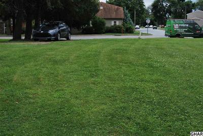 Harrisburg Residential Lots & Land For Sale: 132 Linglestown Road