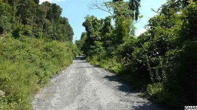 Enola Residential Lots & Land For Sale: Tower