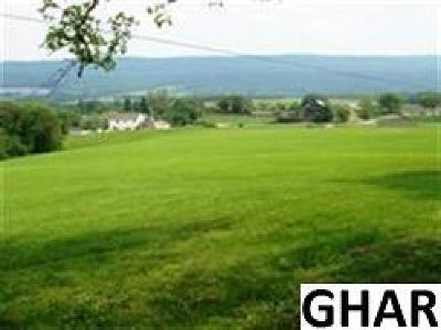 Halifax Residential Lots & Land For Sale: Lot 4 Million Dollar Road