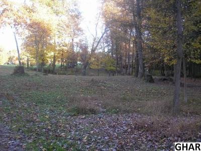 Harrisburg Residential Lots & Land For Sale: Lot 5 Hagy Lane