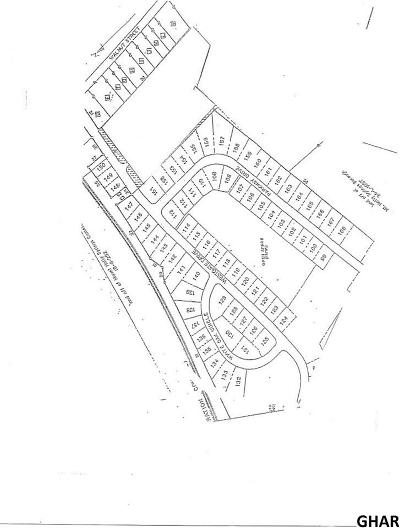 Residential Lots & Land For Sale: 500 Westgate Dr.