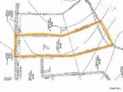 Residential Lots & Land For Sale: Lot 2 Round Hill Road #2