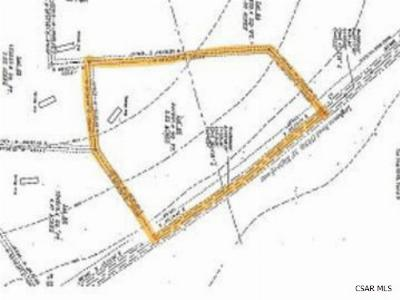 Residential Lots & Land For Sale: Lot 5 Loghouse Road #5